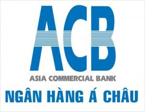 ACB-thanglong