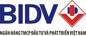 BIDV-thanglong