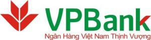vpbank-thanglong