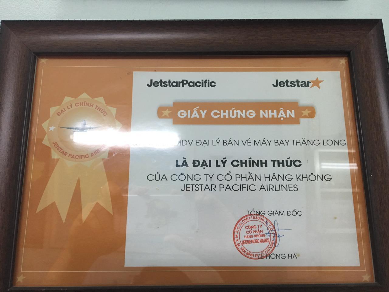 chungnhan (9)