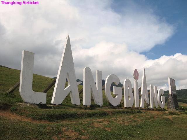 langbiang-thang-long