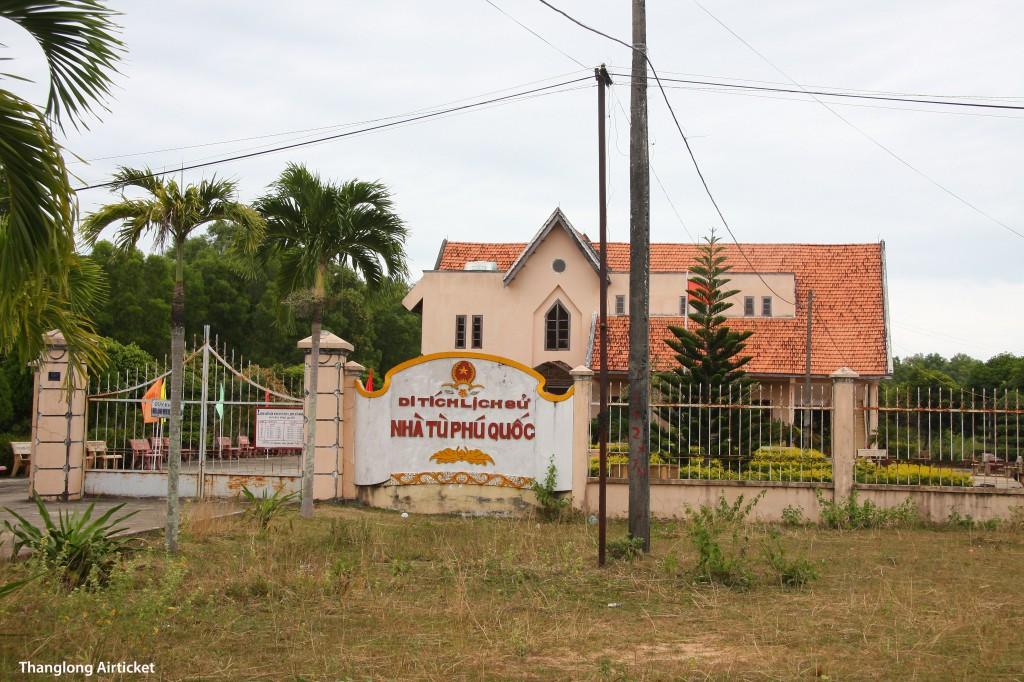 nhatuphuquoc-thanglong
