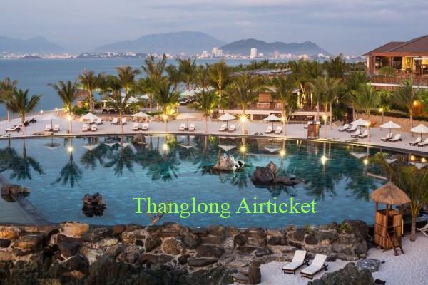 Thanglong-nha-trang-2