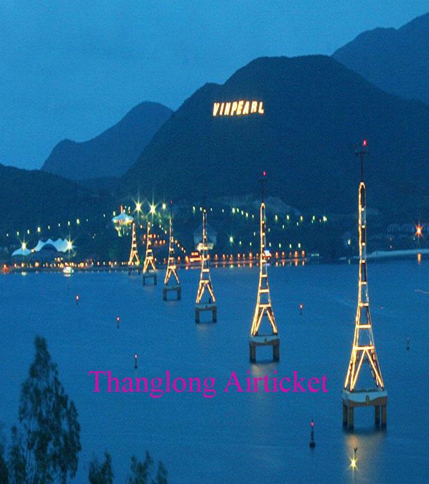 Thanglong-nha-trang-4