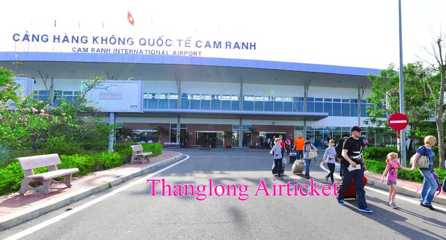 Thanglong-nha-trang-7