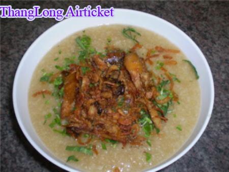 Thanglong-thanh-pho-vinh-4