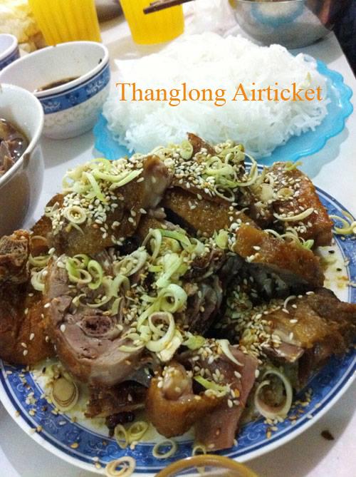 thanglong-hai-phong-5