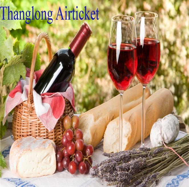 thanglong-hinh-di-phap-6