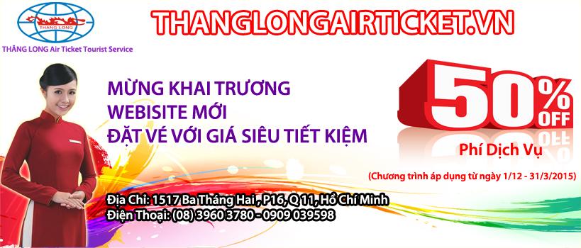 thanglong-singapore-15