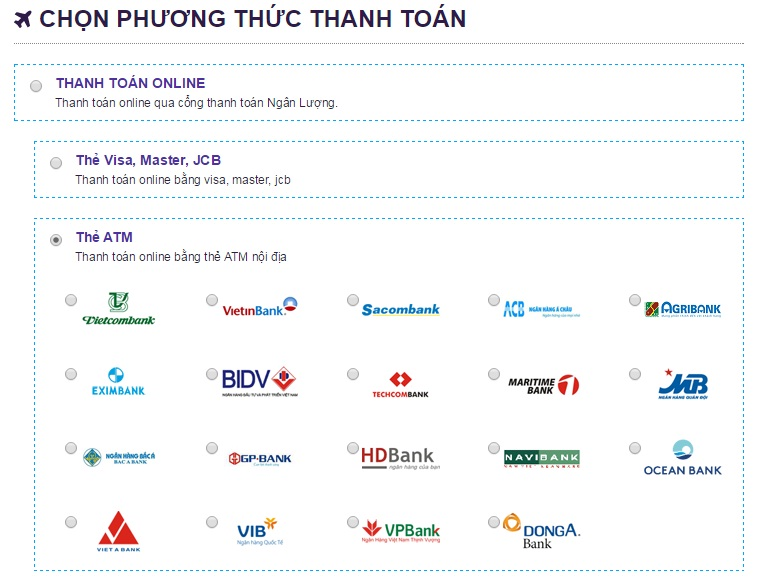 thanh-toan-bang-the-atm