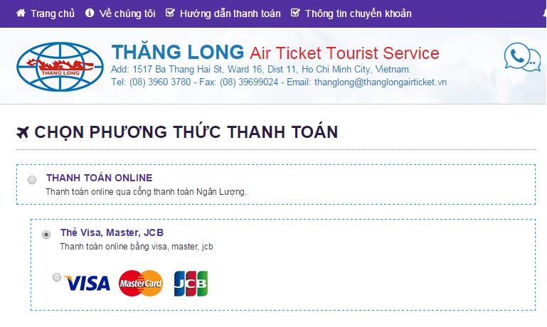 thanh-toan-bang-the-visa