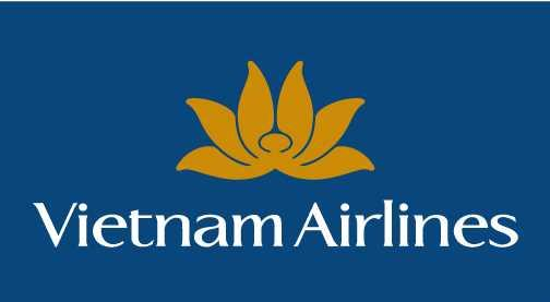 logo-hang-hang-khong-vietnam-airlines