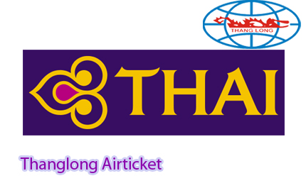 thanglong-thaiairways-2