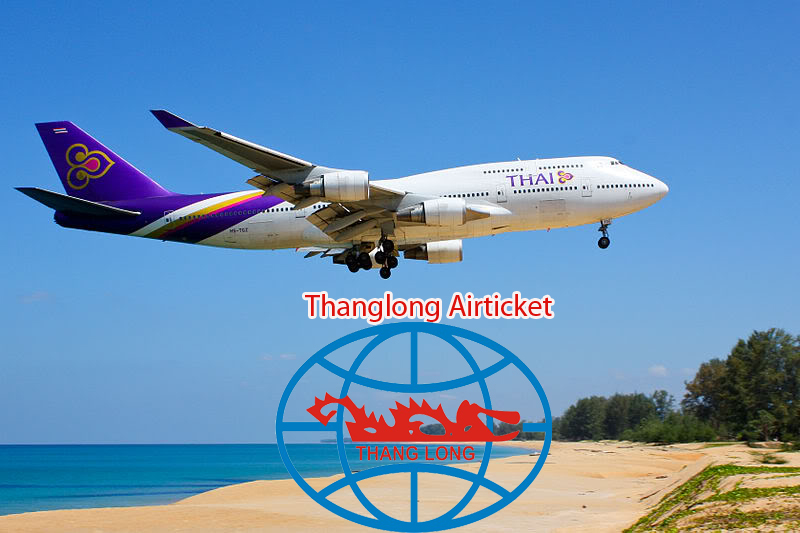thanglong-thaiairways-3