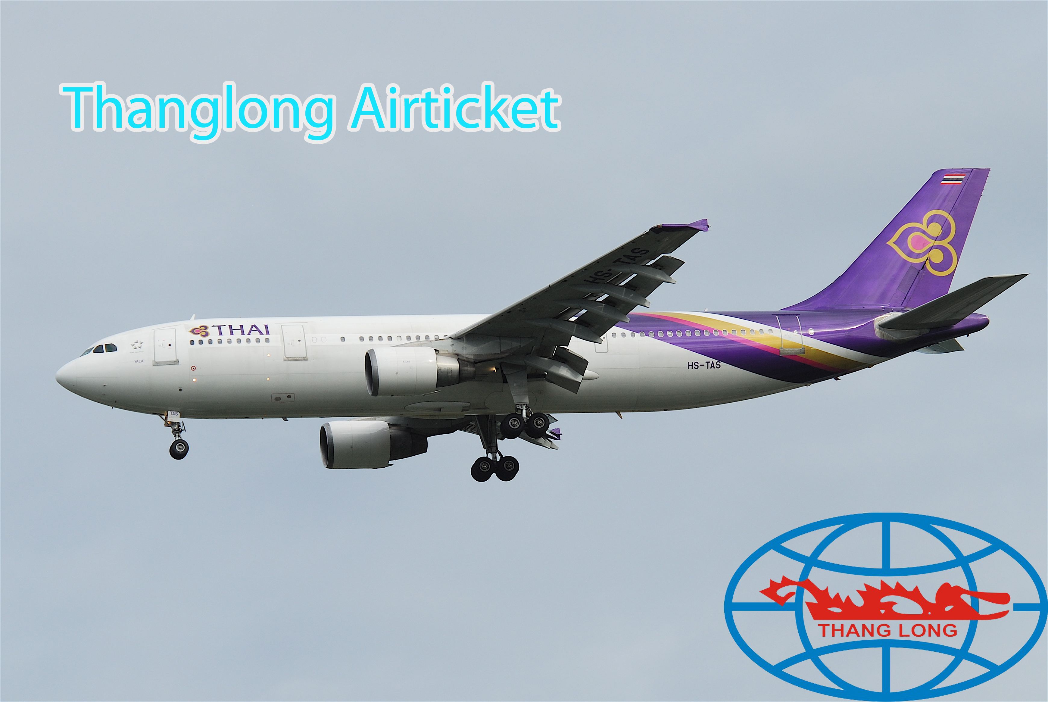thanglong-thaiairways-4