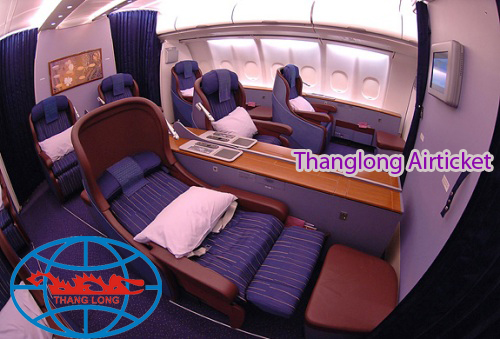 thanglong-thaiairways-8