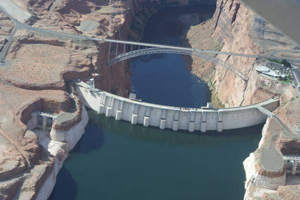 Kết quả hình ảnh cho Đập thủy điện Hoover Dam