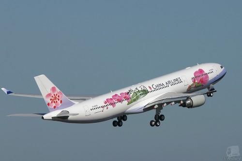 china-airline-1
