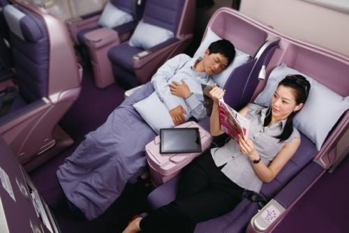 china-airline-3