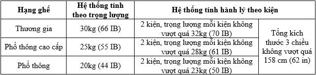 eva-thanglong-6