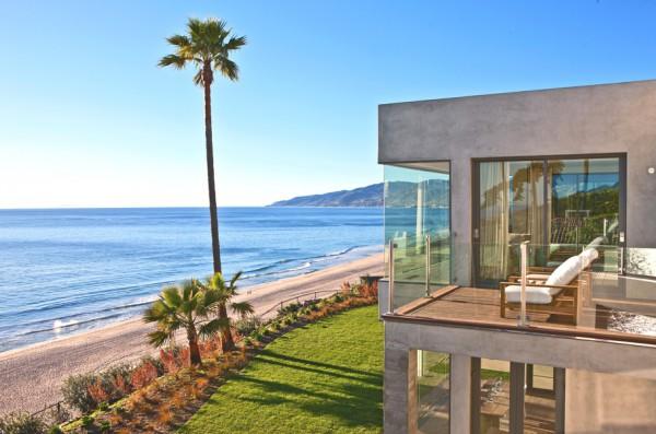 Malibu-thanglong
