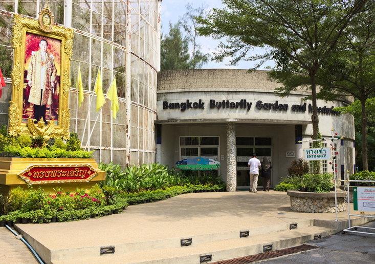 thanglong-tour-thai-lan-16