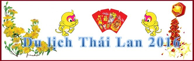 thanglong-tour-thai-lan-3