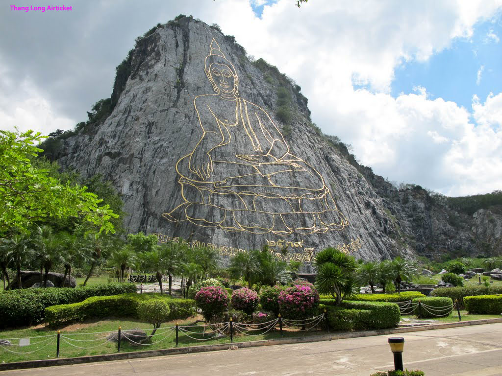 thanglong-tour-thai-lan-8